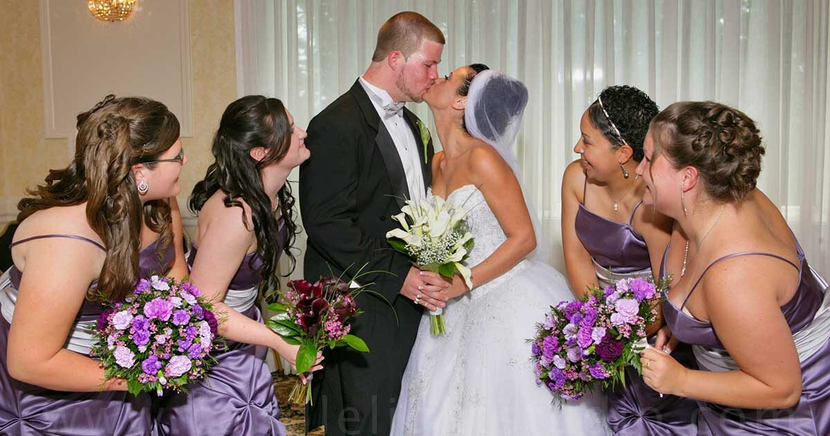 Wedding Photographers for Photography and Cinematography in New York City