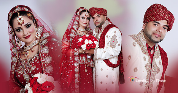 Best Nikah Photos by Afghan Wedding Photography Near Me