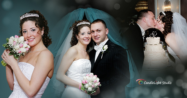 Best Church Wedding Photography Near Me at Affordable Prices
