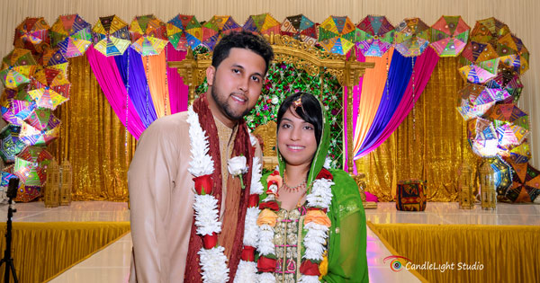 Event Photography Videography Near Me for Photos and Videos