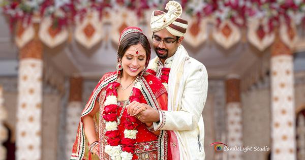 Gujarati Wedding Photography Near Me Knows Gujarati Culture