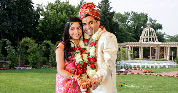 Best Packages for Maharashtrian Wedding Photography Near Me