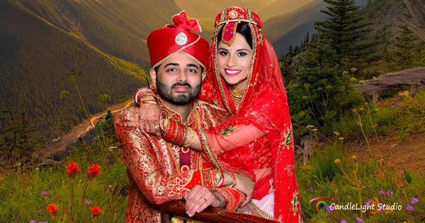 Nepali Wedding Photography Near Me for My Marriage Ceremony