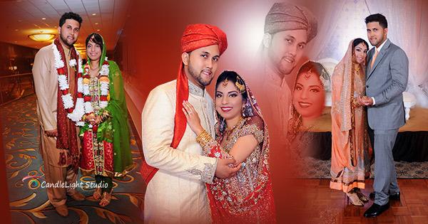 Pakistani Wedding Photography Near Me for My Nikah Ceremony